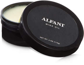 Alfani Mink Oil, Created for Macy's Men's Shoes