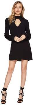 Flynn Skye Leah Mini Dress Women's Dress