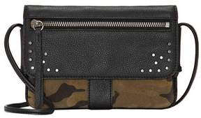Lucky Brand Women's Lore Convertible Wallet