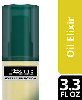 Tresemme Expert Selection Oil Botanique Damage Recovery