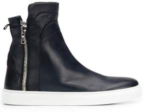Officine Creative 'Becca' sneakers
