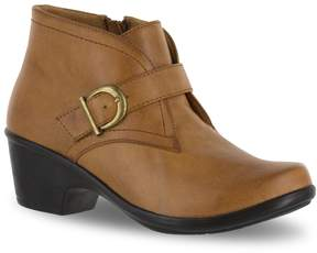 Easy Street Shoes Banks Women's Ankle Boots