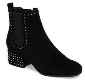 Marc Fisher Women's Tango Chelsea Boot