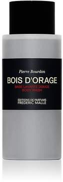 Frédéric Malle Women's Bois d'Orage Body Wash