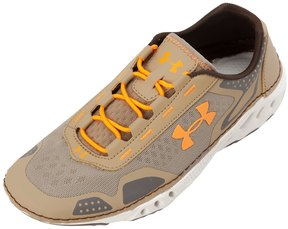 Under Armour Women's Drainster Water Shoe 8137140