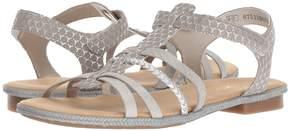 Rieker 62750 Levinia 50 Women's Shoes