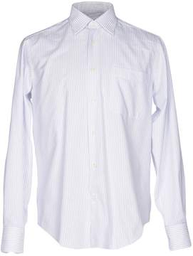 Ungaro MENS CLOTHES