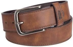 Levi's Levis Men's Bridle Belt