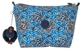 Kipling Daisy Pouch - POSIES - STYLE