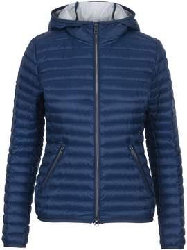 Colmar With Hood Jacket 100 Gr