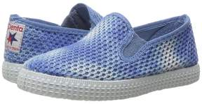 Cienta 57029 Girl's Shoes
