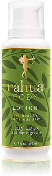 Rahua Women's Body Lotion 200ml
