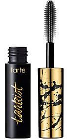 tarte Travel-Size tarteist Lash Paint Mascara