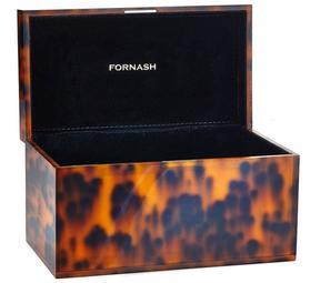 Fornash Tortoise Box