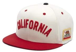American Needle United Anaheim Angels Baseball Cap