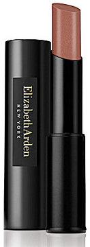 Elizabeth Arden Plush Up Lip Gelato Lipstick