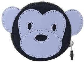 Kipling Monkey Marguerite Handbags - BLUE COMBO - STYLE