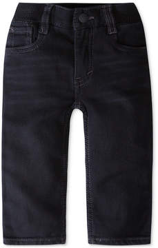 Levi's Hamilton Pull-On Jeans, Baby Boys (0-24 months)