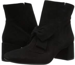 Paul Green Omaha Boot Women's Dress Zip Boots