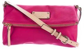 Kate Spade Kennedy Park Aleah Crossbody Bag - PINK - STYLE