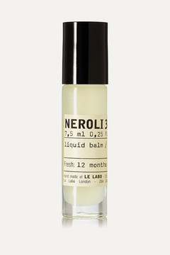 Le Labo Neroli 36 Liquid Balm, 7.5ml - Colorless