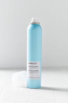 ARROJO ReFRESH Dry Conditioner