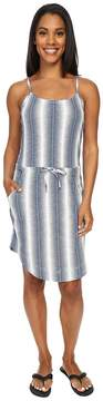 Carve Designs Ella Dress Women's Dress