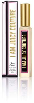 Juicy Couture I Am Rollerball