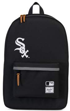 Herschel Heritage Chicago White Sox Backpack
