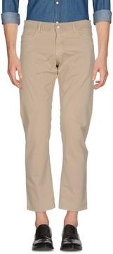 Trussardi JEANS 3/4-length shorts