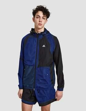 adidas X Kolor DECON Wind Jacket