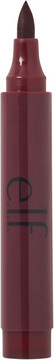 e.l.f. Cosmetics Lip Stain - Berry Blush