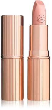 Charlotte Tilbury [h1 itemprop=name]HOT LIPS[/h1] [h2]KIM K.W.[/h2]