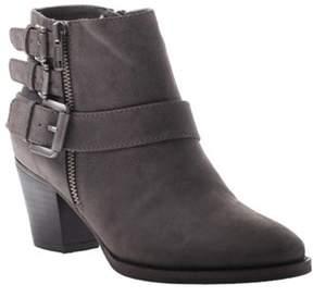 Madeline Women's Sweetie Pie Ankle Boot.