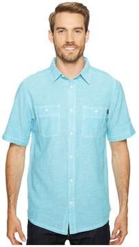 Kavu Jacksonville Shirt