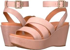 Kork-Ease Amber Women's Shoes
