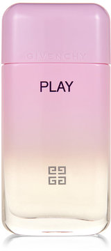 givenchy Play For Her Eau De Parfum 1.7 oz. Spray