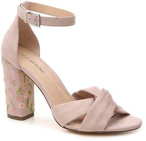 Call it SPRING Women's Eudoline Sandal
