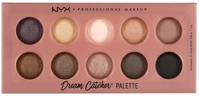 FOREVER 21 NYX Pro Makeup Dream Palette