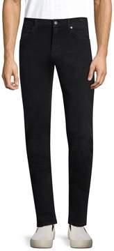 J. Lindeberg Men's Jay Cotton Slim Fit Jeans