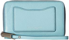 Marc Jacobs WOMENS ACCESSORIES