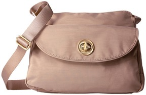 Baggallini - Provence Crossbody Cross Body Handbags