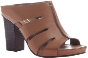 Nicole Women's Delphine Slide Sandal