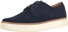 Andrew Marc Men's Edson Oxford Sneaker