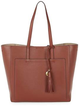 Cole Haan Women's Natalie Leather Tote Bag