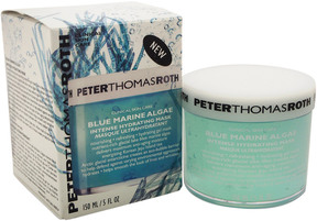 Peter Thomas Roth 5Oz Blue Marine Algae Intense Hydrating Mask