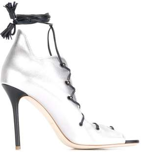 Malone Souliers Savannah sandals