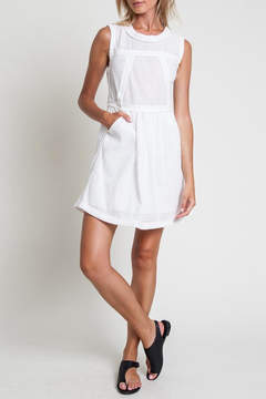d.RA Brentwood Dress