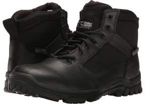 Danner Lookout 5.5 Plain Toe Men's Work Boots