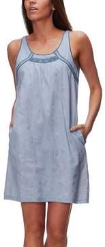 Carve Designs Brooke Dress - Women's